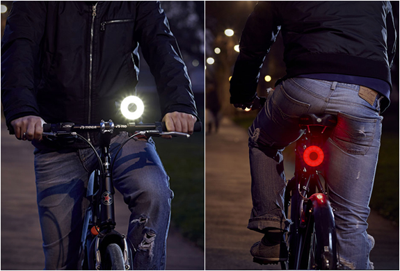 double-o-bike-light-6.jpg