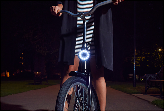 double-o-bike-light-7.jpg
