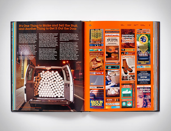 draplin-design-co-2.jpg | Image