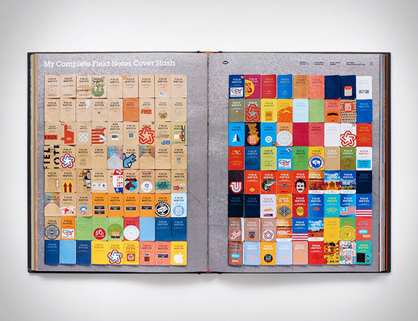 draplin-design-co-3.jpg | Image