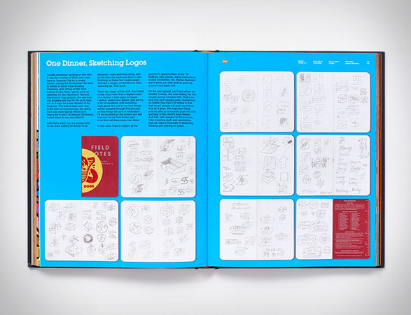 draplin-design-co-5.jpg | Image