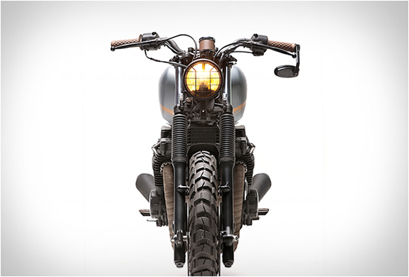 dream-wheels-heritage-yamaha-xj750-2.jpg | Image