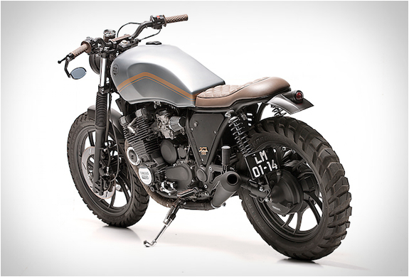 dream-wheels-heritage-yamaha-xj750-5.jpg | Image