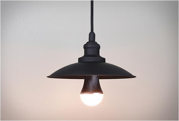 deriva-light-2.jpg