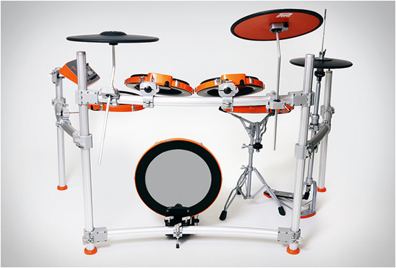 drumit-five-electronic-drum-system-2.jpg | Image