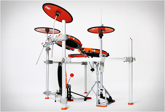 drumit-five-electronic-drum-system-3.jpg | Image