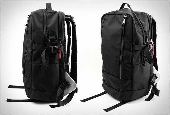dsptch-daypack-8.jpg