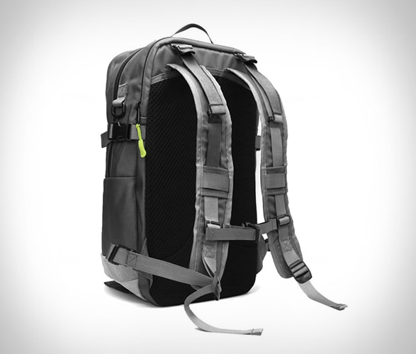 dsptch-daypack-special-edition-2.jpg | Image