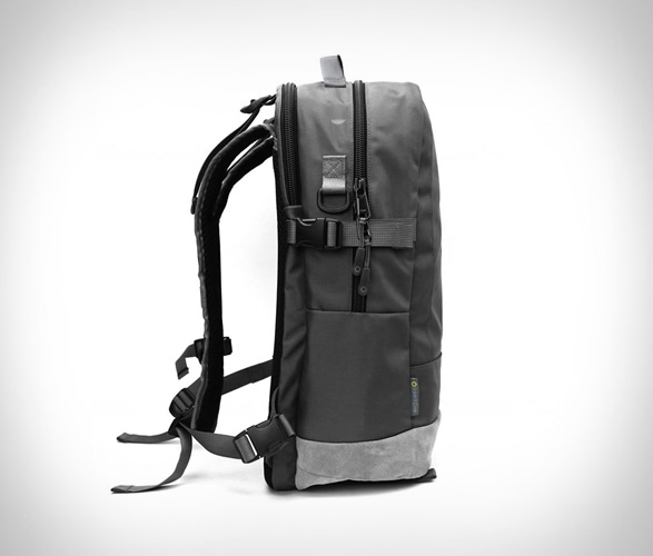 dsptch-daypack-special-edition-3.jpg | Image
