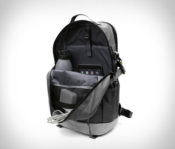 dsptch-daypack-special-edition-5.jpg | Image