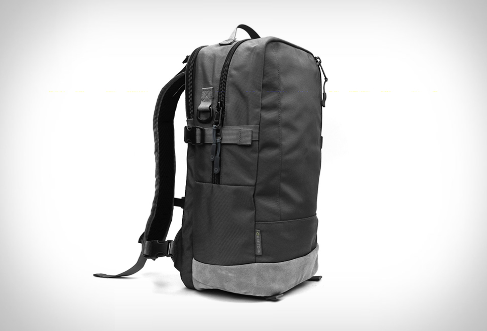 DSPTCH Special Edition Daypack | Image