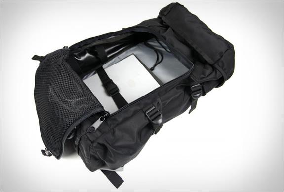dsptch-ruckpack-4.jpg | Image
