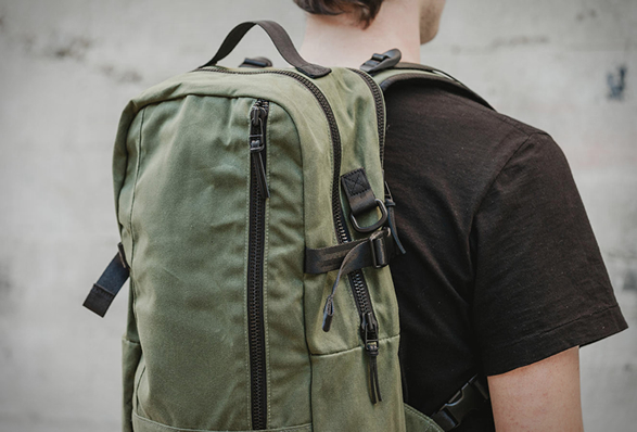 dsptch-waxed-canvas-daypack-2.jpg | Image