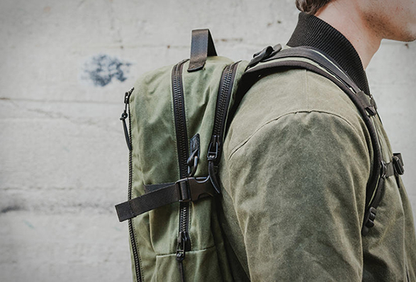 dsptch-waxed-canvas-daypack-3.jpg | Image