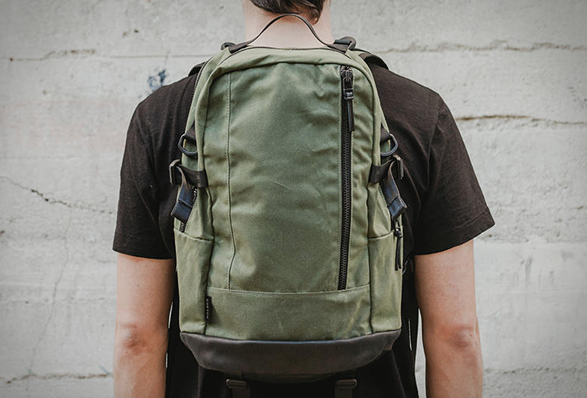 dsptch-waxed-canvas-daypack-4.jpg | Image