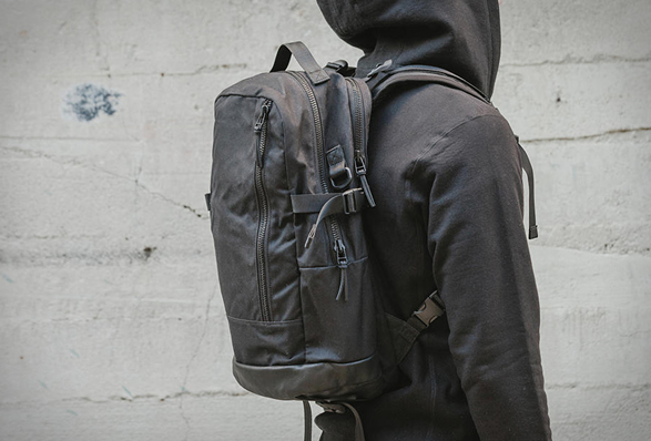 dsptch-waxed-canvas-daypack-5.jpg | Image