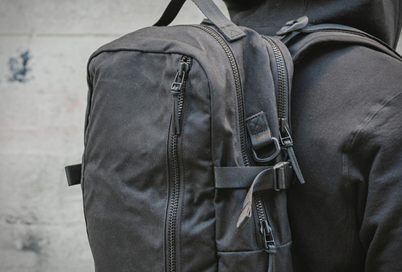 dsptch-waxed-canvas-daypack-6.jpg