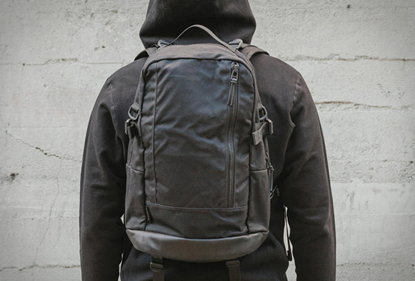 dsptch-waxed-canvas-daypack-7.jpg