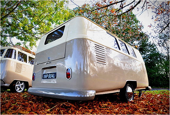 dub-box-vw-camper-trailer-4.jpg | Image