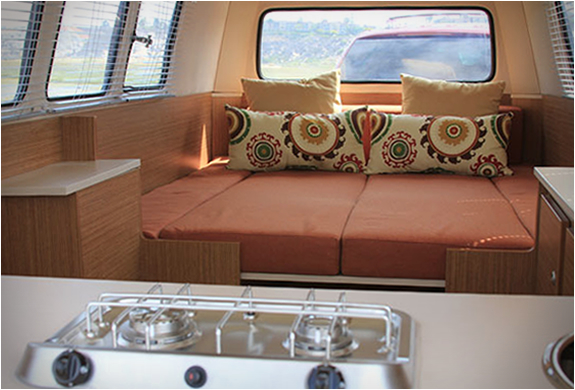 dub-box-vw-camper-trailer-7.jpg