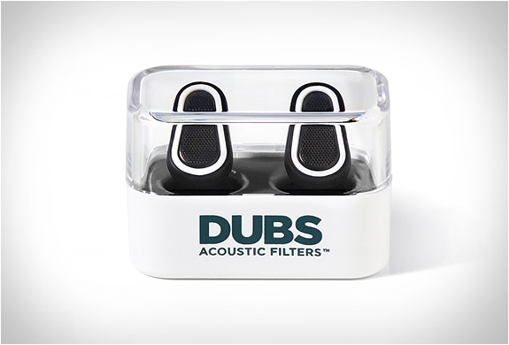 dubs-acoustic-filters-2.jpg | Image