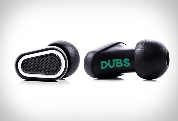 dubs-acoustic-filters-3.jpg | Image