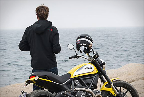 ducati-scrambler-outdoor-jacket-7.jpg