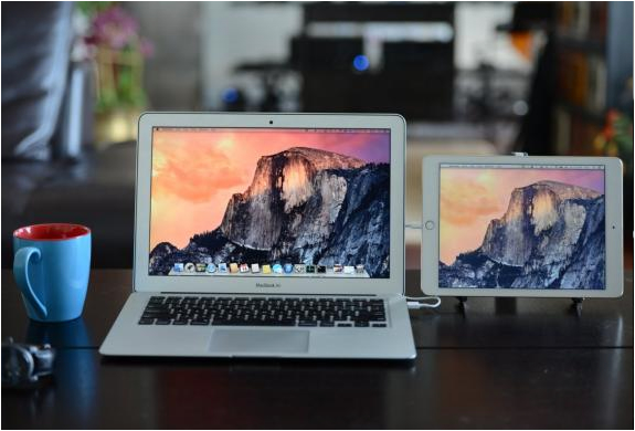 duet-display-4.jpg | Image