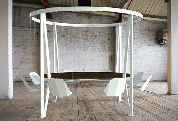 duffy-london-the-king-arthur-round-swing-table-2.jpg | Image