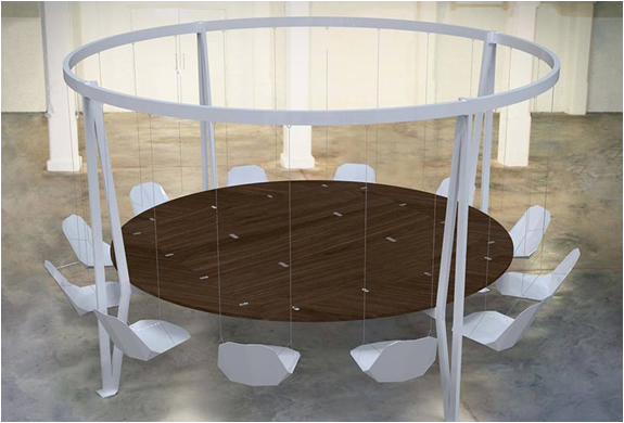 duffy-london-the-king-arthur-round-swing-table-5.jpg | Image