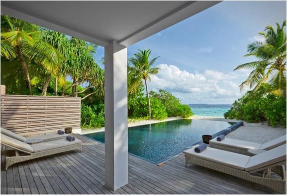 dusit-thani-maldives-2.jpg | Image