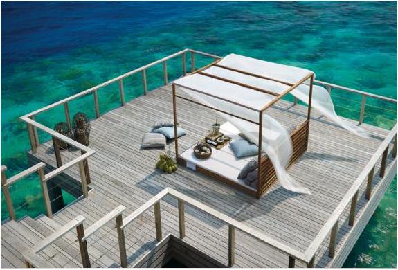 dusit-thani-maldives-5.jpg | Image