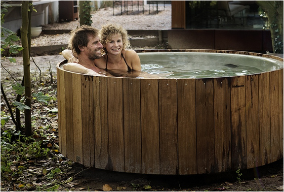 dutchtub-wood-5.jpg | Image