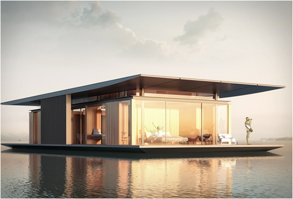 dymitr-malcew-floating-house-5.jpg