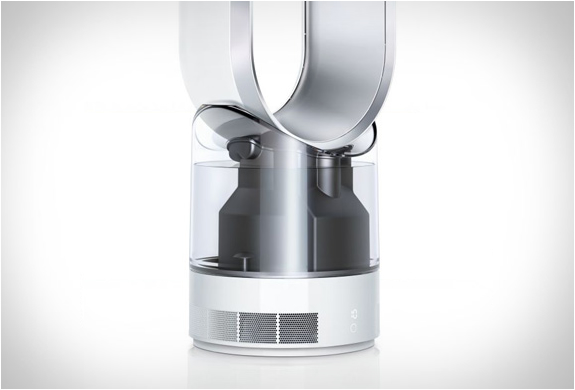 dyson-humidifier-2.jpg | Image