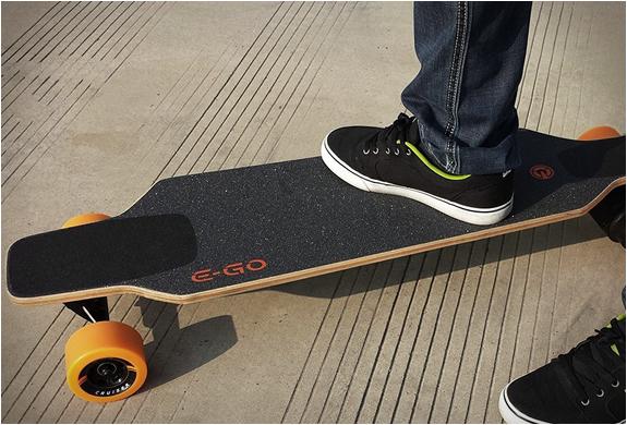 e-go-cruiser-2.jpg