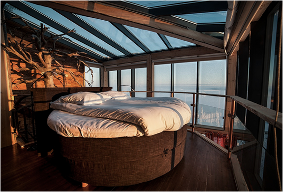 eagles-view-suite-iso-syote-hotel-finland-2.jpg | Image