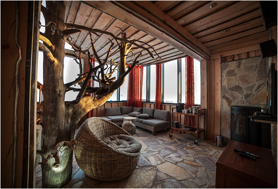 eagles-view-suite-iso-syote-hotel-finland-3.jpg | Image
