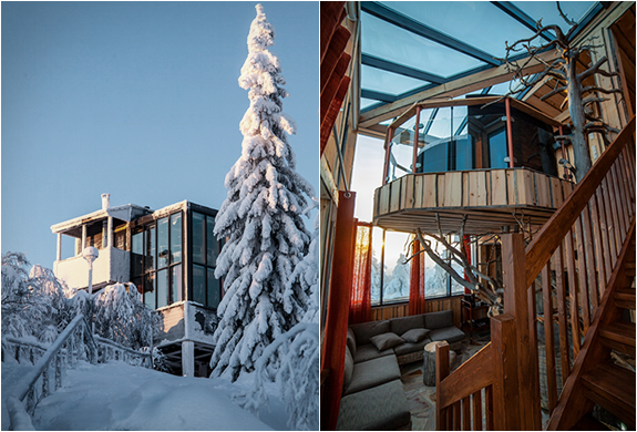eagles-view-suite-iso-syote-hotel-finland-5.jpg | Image