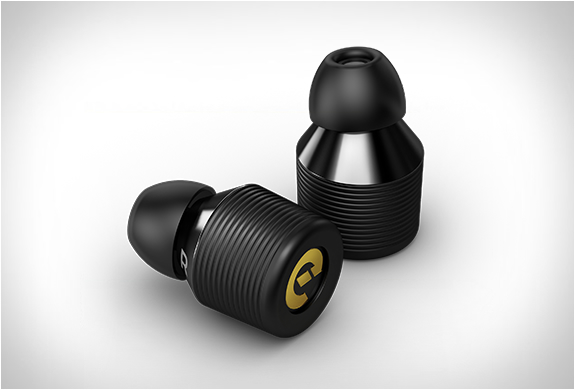 earin-wireless-earbuds-2.jpg | Image