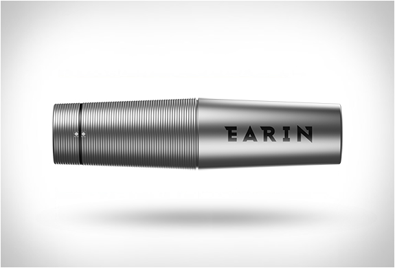 earin-wireless-earbuds-4.jpg | Image