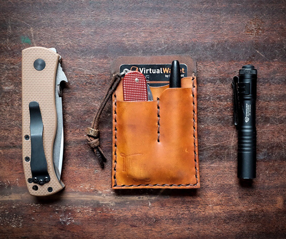 edc-card-caddy-5.jpg | Image