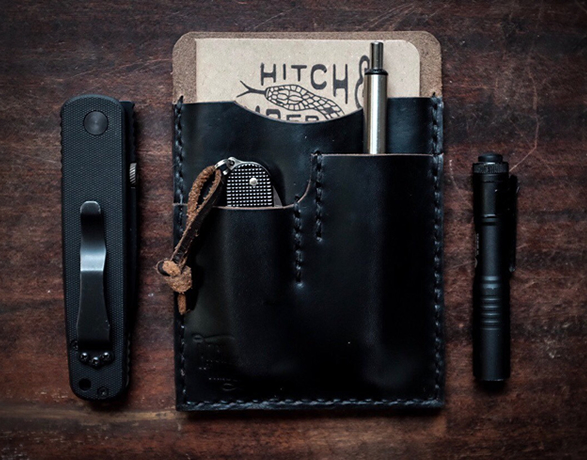 edc-notebook-holder-5.jpg | Image