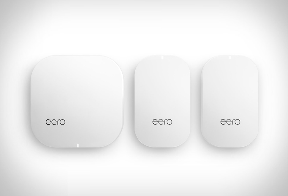 Eero Home WiFi System | Image