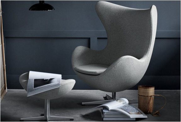 egg-chair-arne-jacobsen-2.jpg | Image