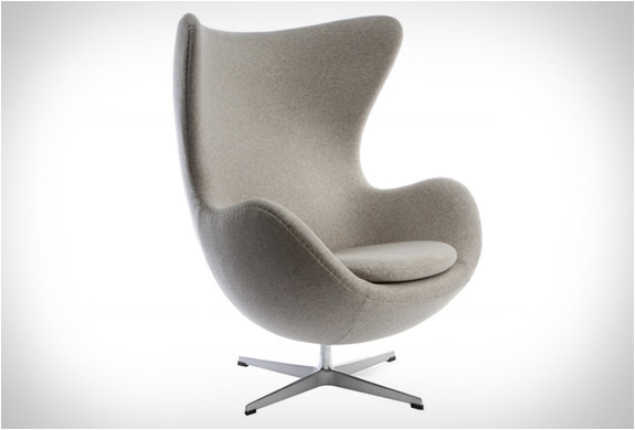 egg-chair-arne-jacobsen-3.jpg | Image