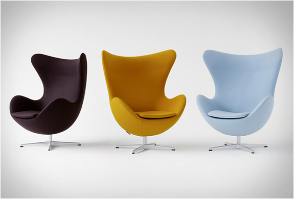 egg-chair-arne-jacobsen-5.jpg | Image