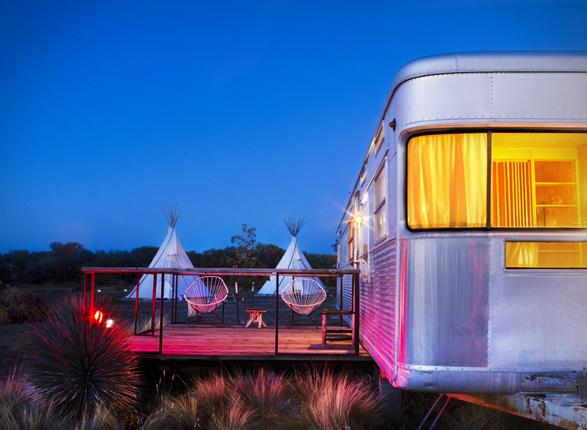 el-cosmico-hotel-2.jpg | Image