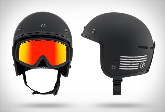 electric-snow-helmets-2.jpg | Image