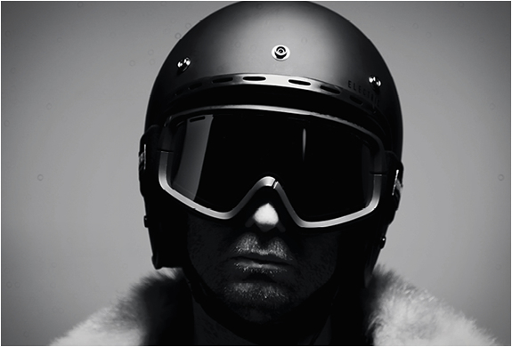 electric-snow-helmets-5.jpg | Image